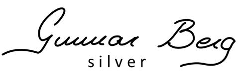 Gunnar Berg Silver – Smycken tillverkade i egen design.